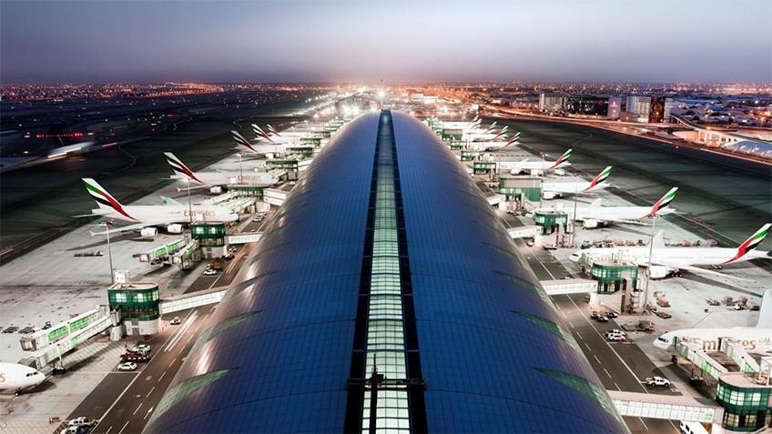 aeroporto-dubai