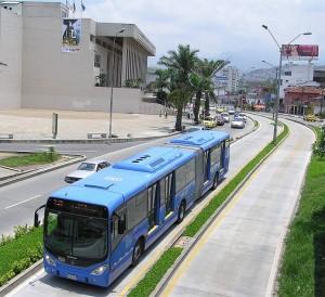 brt-colombia