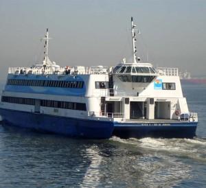 ccr-barcas