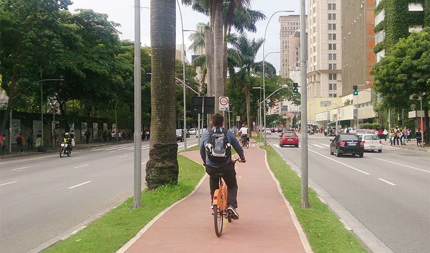 ciclovia-faria-lima-bike-sampa-renato-lobo-rl