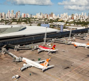 recife-aeroporto