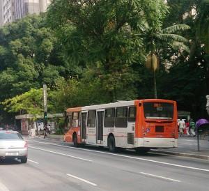 sptrans-avenida-paulista-renato-lobo