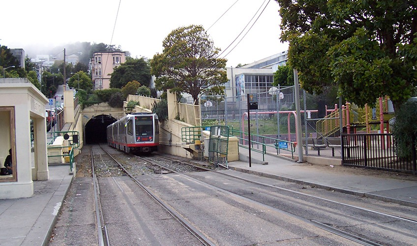 muni-metro1