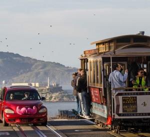 san-fransico-tram-uber