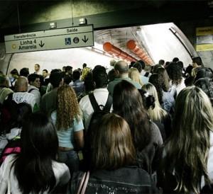 tunel-paulista-consolacao