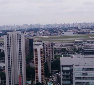 aeroporto-cogonhas-aviacao-renatolobo-rl1