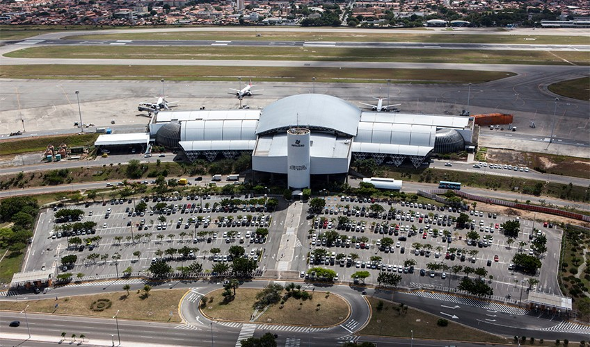 aeroporto-fortaleza