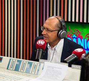 alckmin-anico