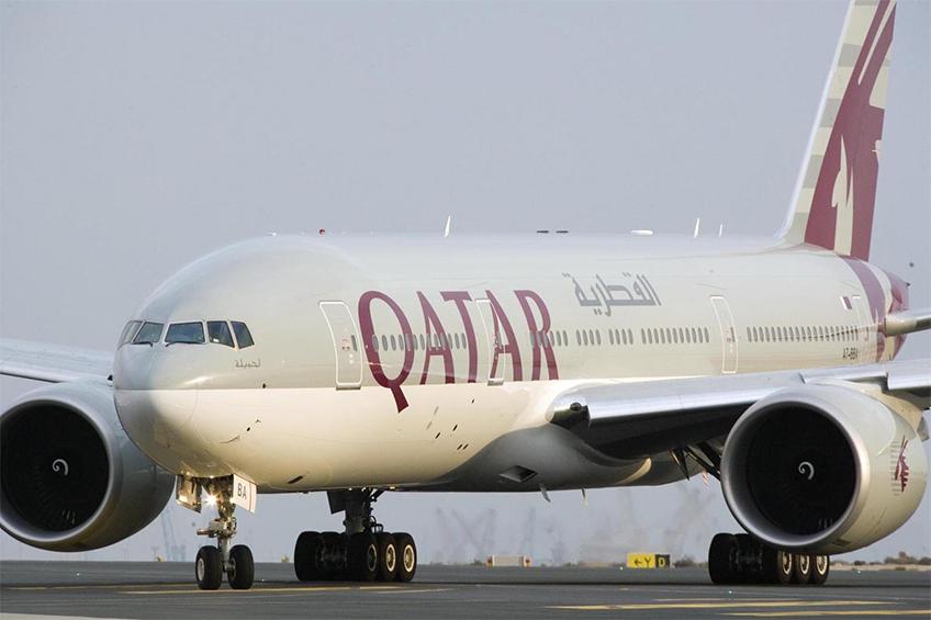 boing777-qatar