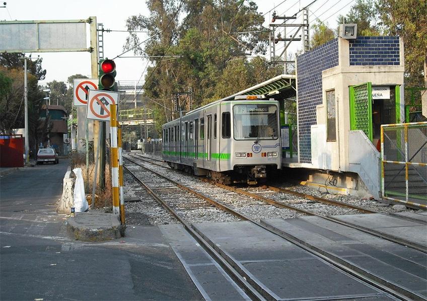 metro-ligeiro-vlt-cidade-mexico