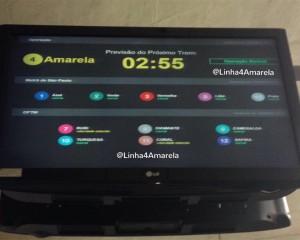 monitor-l4-1