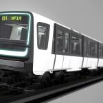 altom-metro-paris1