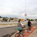 ciclovia-avenida-luiz-gushiken-fabio-arantes-secom