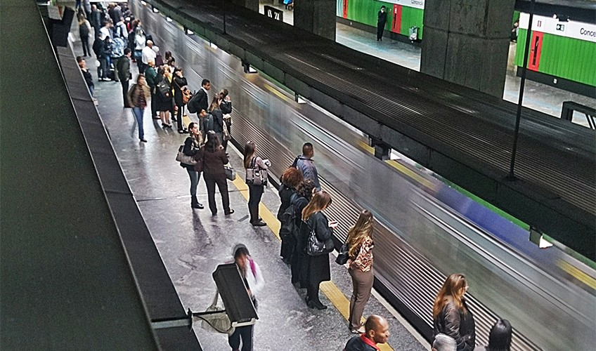 estacao-conceicao-linha1azul-metro-sp-renatolobo-rl