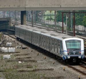 frota-h-metro-sp-william-molina-linha3-vermelha