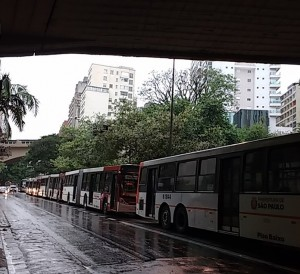 greve-paralisacao-onibus-sp-19-05-2016