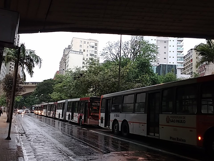 greve-paralisacao-onibus-sp-19-05-2016