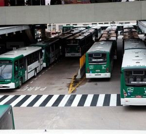 greve-paralisacao-onibus-sp