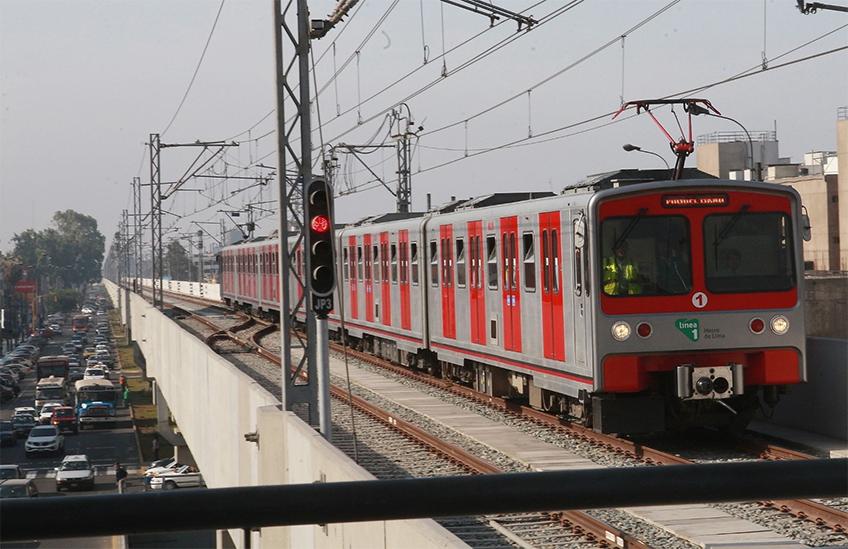 metro-lima2