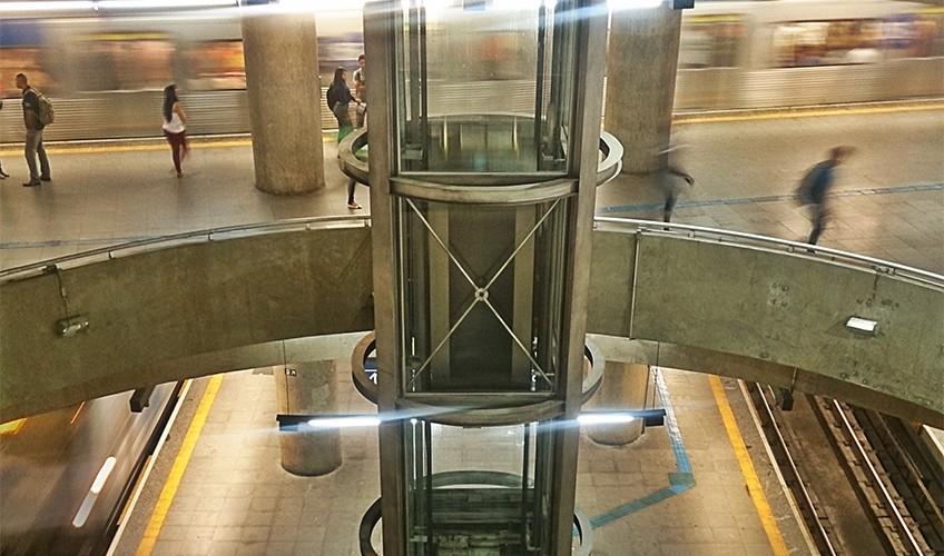 metro-sp-estacao-se-renato-lobo-rl