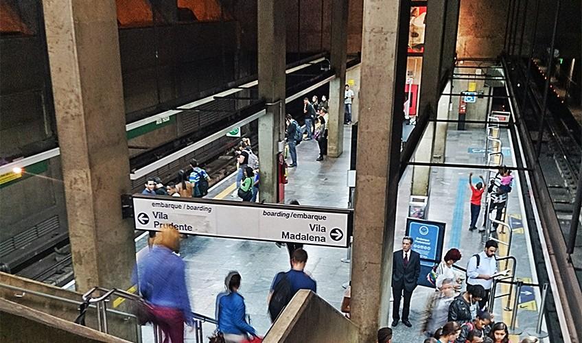 metrosp-estacao-ana-rosa-linha2-verde-renato-lobo-rl