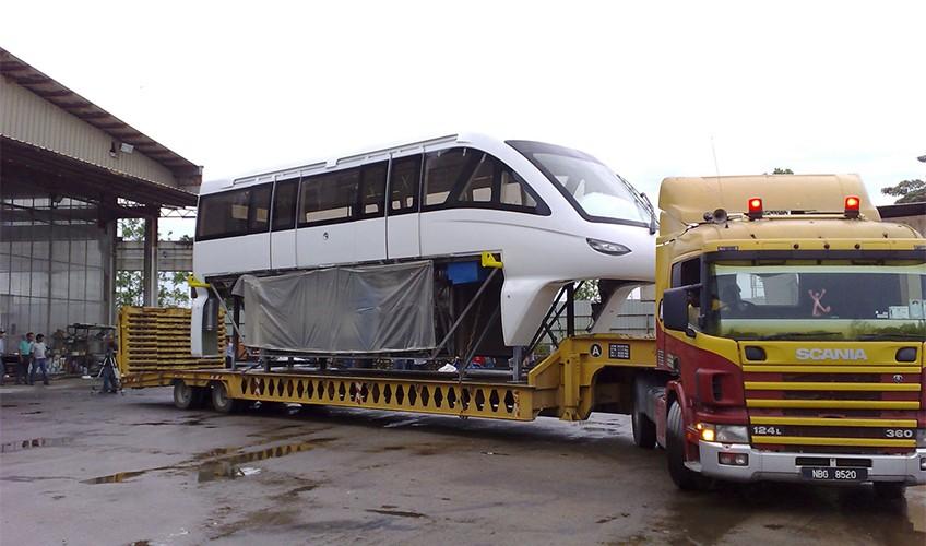 monorail-scomi