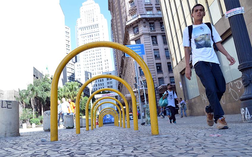 Foto: Fernando Pereira/SECOM