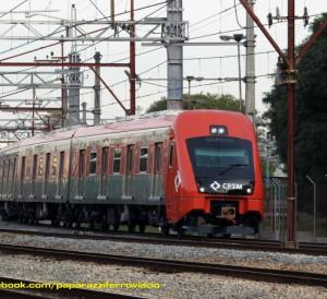 8500-cptm-linha7-paparazzi-ferroviario-01