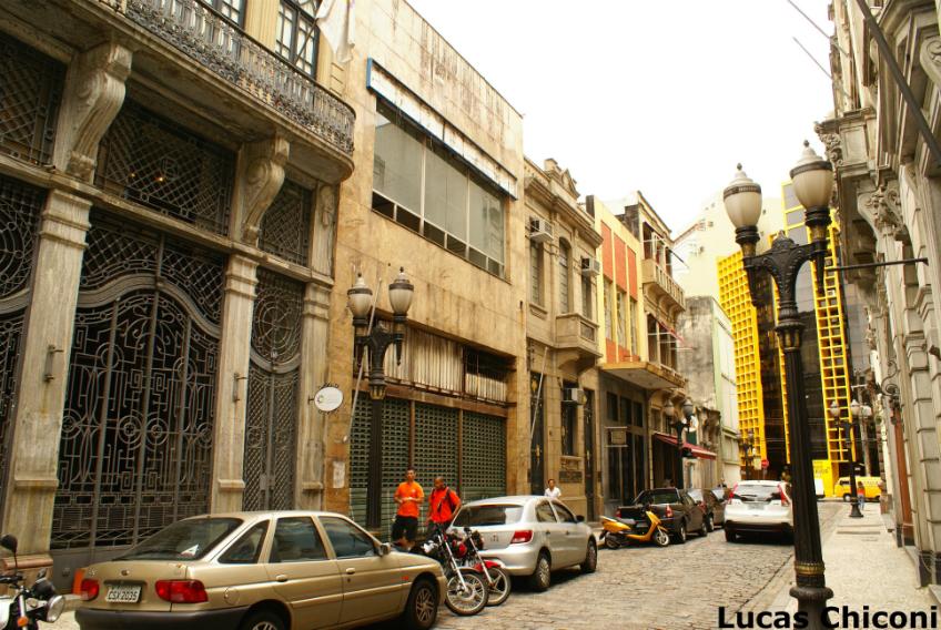 Santos-lucas-chiconi2