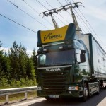 Scania-electric-road-2-774x588