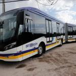 brt-belem-Uchoa-Silva-Agencia-Belem