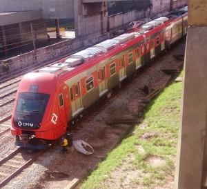 cptm-serie8500-expresso-leste-renato-lobo