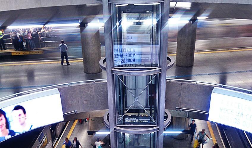 estacao-se-metrosp-renato-lobo2