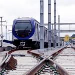 frota-p-divulgacao-metro