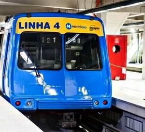 linha4-metro-rio-testes