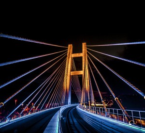 ponte-estaiada-linha4-metrorio