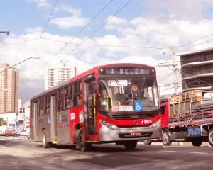 sptrans-marcos-elias-area4-express