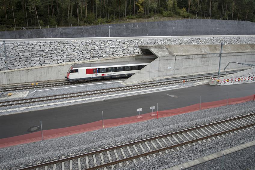 tunel-gotardo2