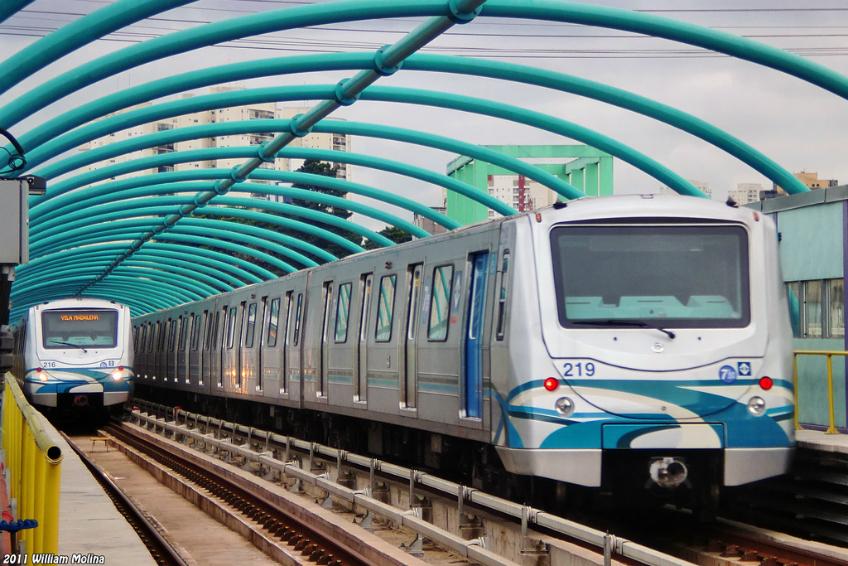 frotag-linha2-metro-sp-william-molina
