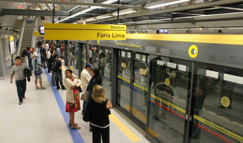 metro-sp-carol-Teresa-fotos-publicas
