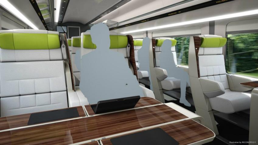 04-1st-class-interior-e1472288176563