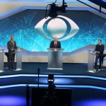 22ago2016---candidatos-a-prefeitura-de-sao-paulo-participam-do-primeiro-debate-promovido-pela-tv-bandeirantes-1471916585994_956x500