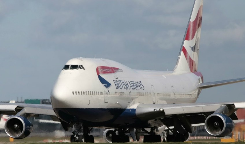 747-400-viracopos