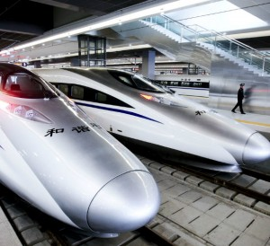 China-Railway-Construction