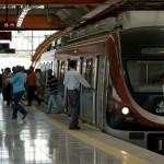 FOTO-Estação-Acesso-Norte_CCR-Metrô-Bahia