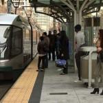 New-Trains-2