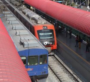Estação Poa | Foto: A2img / Ciete Silvério