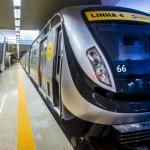 linha4-metrorio2