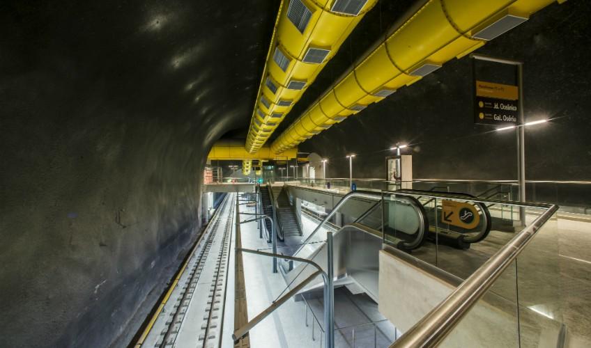linha4-metrorio3