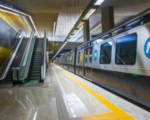 linha4-metrorio4